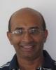 Senthil Todadri's picture