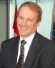 Portrait de Steve MacLean
